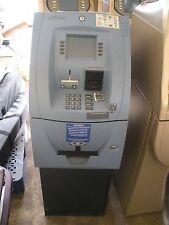 Triton Model 9100 Atm Bank Machine