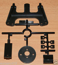 Tamiya Sand Rover/Street Rover/Holiday Buggy/DT-02, 90005989/19005989 H Parts