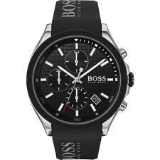 Hugo Boss 1513716 Velocity Mens watch