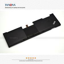 New Lenovo Thinkpad T400S T410S T410si Palmrest KB Bezel Touchpad W/FP 75Y5575