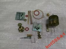 New K750 Dnepr Ural Carburettor Carburetor Repair Kit K302 K301 One Carb