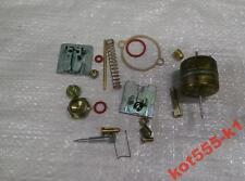 Pair K750 Dnepr Ural Carburettor Carburetor Repair Kits K302 K301
