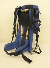 Kelty K.I.D.S. Trek High-Quality Kid Carrier/Baby Backpack NO RAIN/SUN SHADE