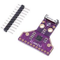 Dev Kit Options Arduino Shield Lightning Emulator Shield for AS3935 Sensor