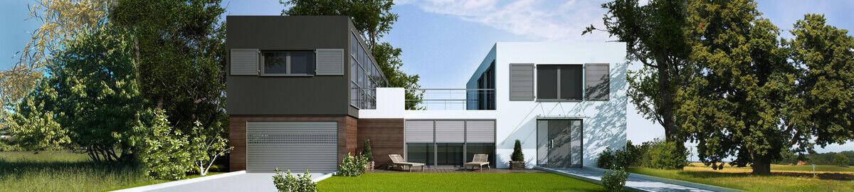 Fenster24
