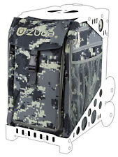 ZUCA Sports Insert Bag - ANACONDA - No Frame