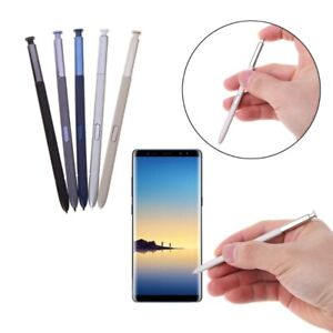 No Bluetooth Stylus Pen For Samsung Galaxy Note 8 Touch Screen Stylus S Pen