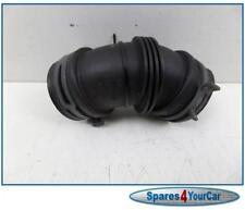 VW Jetta 2006 -2011 Intake Turbo Hose Pipe 1.4 Petrol  Part No 03C145747C