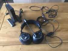 Turtle Beach Ear force PX51 PS3 PS4 Xbox