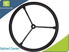 New Steering Wheel Ford 5610 5900 600 601 SERIES 6410 650 6600 6610 7000