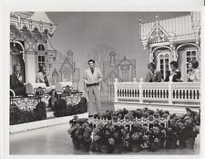 "Regis Philbin in ""The Neighbors"" 1/6/76 7X9 Orig. TV Still"