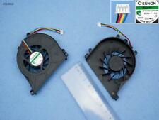 New Laptop CPU Cooling Acer aspire Revo R3610 R3700 R3600 Fan MF40100V1-Q000-S99