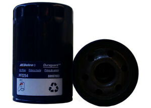 Oil Filter  ACDelco Professional  PF2254