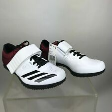 high jump track spikes products for