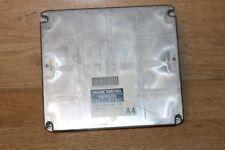 TOYOTA AVENSIS T25 2.0 D4D 1AD-FTV ENGINE CONTROL ECU # 89661-05A41