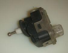 ALFA ROMEO 145 146 1994-2001 --- regolazione dei fari anteriori unità Motore Regolazione