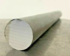 12l14 Steel Bar Stock 1 316 In Round X 12 In Length