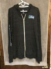 Wholesale Steve Largent Seattle Seahawks NFL Fan Apparel & Souvenirs for sale  hot sale