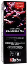 Red Sea KH Coralline Gro Marine Buffer Supplement 500ml