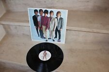 the rolling stones :  five by five.  mono L15P-5002 (pressage japon)