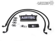 Airtec Oil Cooler Kit ATOILVOL1 for Volvo C30 T5