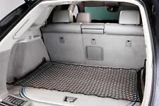 2010-2016 Cadillac SRX Floor Cargo Trunk Area Net 19172749