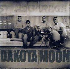 DAKOTA MOON : DAKOTA MOON / CD