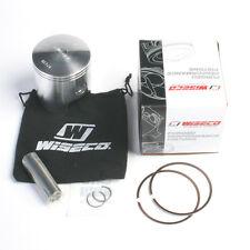 Honda Odyssey FL250 FL 250 Wiseco Piston Kit 70mm ALL THRU 1984