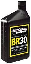 Joe Gibbs Racing Oil Motor Oil 01806 Break-In BR Mineral 5W30 1 qt.