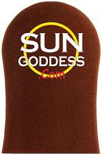 Sun Goddess - Sunless Tanning Mitt / Self Tanning Mitt / Sunless Self Tan Glove