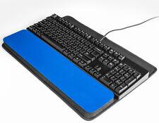 Thick PC Keyboard Laptop Wrist Pad Sponge Support