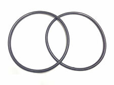 2 Pack O-Ring Replacement For Hayward Super II Lid SPX3000S Sta-Rite U9-375 O-12