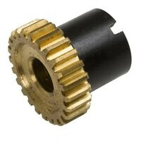 49420DX - H4 Magneto Distributor Driven Gear for IH Tractors with H4 Magneto
