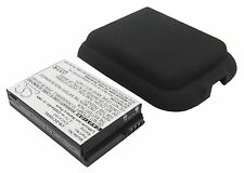 UK Battery for HTC S620 35H00080-00M EXCA160 3.7V RoHS
