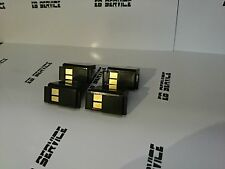 Printer Toner Refills and Kits for Xerox for sale | eBay
