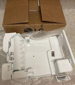 LG Electronics Refrigerator Ice Maker Motor EAU60783827