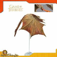Figuras de acción McFarlane Toys de dragón