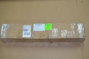 NEW Thomson 2RB16-201320 500mm Linear Unit,Ball Screw Drive,Ball Guide Quantity