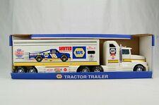 Nylint Napa Tractor Trailer 361-N Semi Truck Ron Hornaday Jr