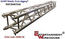 AVANT 3mtr Quad Alloy Truss