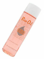 Bio Oil 200ml for Scars Stretch Marks & Skin Care