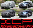 Car Cover 2014 2015 2016 2017 2018 2019 2020 Porsche Macan