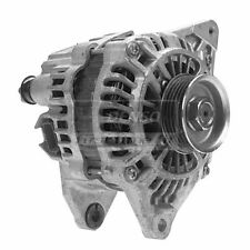 Alternator DENSO 210-4142 Reman fits 00-03 Mitsubishi Galant 2.4L-L4