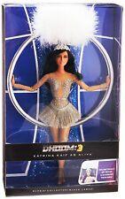 Barbie Dhoom 3 Katrina Kaif As Alia Collector Doll DHL Express Shipping