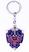 Porte clés - Zelda (Link) - Métal ***  NEUF ***  Porte-clé