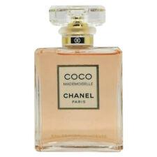 CHANEL Coco Mademoiselle EDP Intense 50 ml vapo
