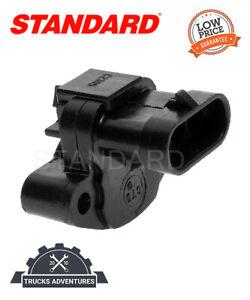 Standard Ignition Throttle Position Sensor P/N:TH39