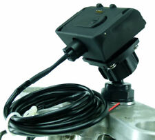 BuyBits Yoke 20 Powered Dock Motorcycle Mount & Charger for TomTom Rider PRO