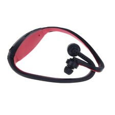 BRAND NEW BLUETOOTH HEADPHONES FOR CELLPHONES AND OTHER DEVICES