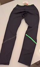 Tights Sporthose Sportleggins CrossFit Leggings Gr S Reebok